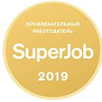 привлекательный работодатель 2019