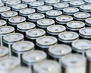 Очистные сооружения для производств энергоносителей
