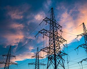 Очистные сооружения для энергетических направлений