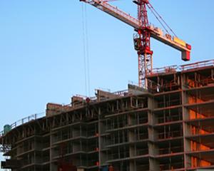 Очистные сооружения для строительных компаний